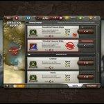 Скриншот Panzer General Online – Изображение 2