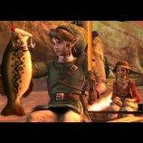 Скриншот The Legend of Zelda: Twilight Princess