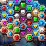 Скриншот Jewels Maze 2 – Изображение 4