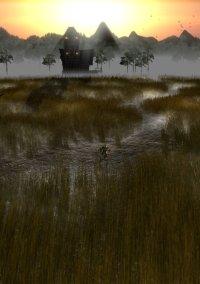 Обложка Dungeonforge