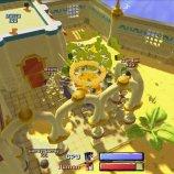 Скриншот Worms Collection – Изображение 4