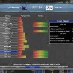 Скриншот Handball Manager 2010 – Изображение 38