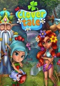 Обложка Clover Tale
