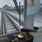 Скриншот Train Simulator 2013 – Изображение 21