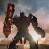 Скриншот Transformers: Rise of the Dark Spark