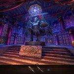 Скриншот Enigmatis 3: The Shadow of Karkhala – Изображение 4