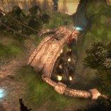 Скриншот Kingdoms Collide – Изображение 8