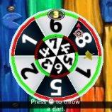 Скриншот Pac-Man Party 3D – Изображение 12