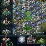 Скриншот Ascendancy – Изображение 6