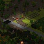 Скриншот TownCraft – Изображение 11