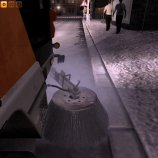 Скриншот Street Cleaning Simulator