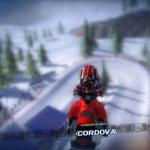 Скриншот Ski Doo: Snowmobile Challenge – Изображение 4