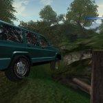 Скриншот Cabela's 4x4 Off-Road Adventure 3 – Изображение 41