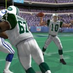 Скриншот Madden NFL 2005 – Изображение 16