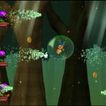 Скриншот Default Dan – Изображение 3