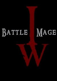 Обложка Infinite Warrior: BattleMage