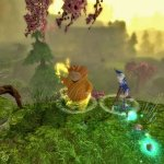 Скриншот Rise of the Guardians: The Video Game – Изображение 21