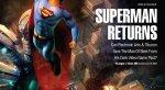 10 лет индустрии в обложках журнала GameInformer - Изображение 141