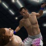 Скриншот UFC Undisputed 3 – Изображение 3