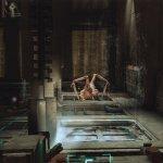 Скриншот Dead Space (2008) – Изображение 24