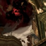 Скриншот Gravity Rush Remastered – Изображение 1