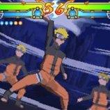 Скриншот NARUTO-ナルト- 疾風伝 忍列伝III