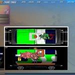 Скриншот Trainz: The Complete Collection – Изображение 20
