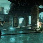 Скриншот Uncharted 3: Multiplayer – Изображение 5