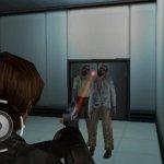 Скриншот Resident Evil: Degeneration – Изображение 3