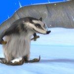Скриншот Ice Age: Continental Drift. Arctic Games – Изображение 8