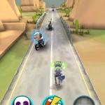 Скриншот Aby Escape – Изображение 2
