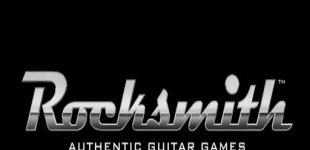 Rocksmith. Видео #17