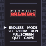 Скриншот Circuit Breakers