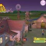 Скриншот Harvest Moon: Animal Parade – Изображение 35