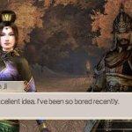 Скриншот Dynasty Warriors Vol. 2 – Изображение 4