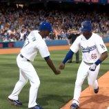 Скриншот MLB 15: The Show – Изображение 8