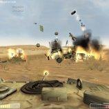 Скриншот Terrorist Takedown: Payback