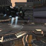 Скриншот X³: Reunion – Изображение 155