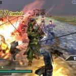 Скриншот Warriors Orochi 2 – Изображение 9