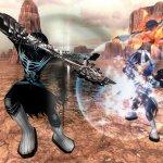 Скриншот Kingdom Hearts HD 2.5 ReMIX – Изображение 19