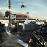 Скриншот Call of Duty: Black Ops 2 Uprising – Изображение 5