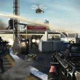 Скриншот Call of Duty: Black Ops 2 Uprising