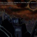 Скриншот The Reject Demon: Toko Chapter 0 — Prelude – Изображение 2