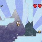 Скриншот DLC Quest – Изображение 12