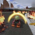 Скриншот ModNation Racers: Road Trip – Изображение 5