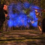 Скриншот EverQuest: Lost Dungeons of Norrath – Изображение 11