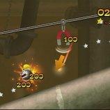 Скриншот FlingSmash
