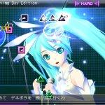 Скриншот Hatsune Miku: Project DIVA ƒ 2nd – Изображение 79