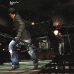 Скриншот Max Payne 3: Disorganized Crime Map Pack – Изображение 1