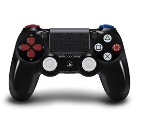 Геймпад Дарта Вейдера для PS4 можно купить отдельно